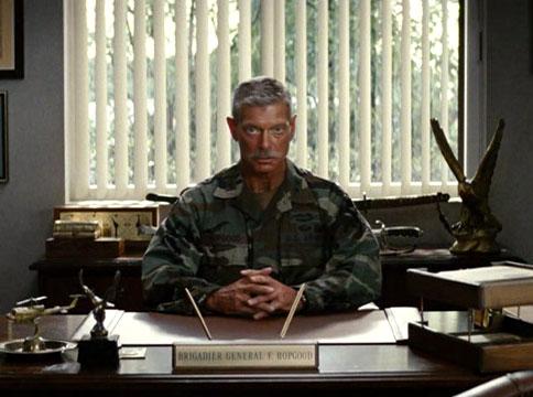 première image du film